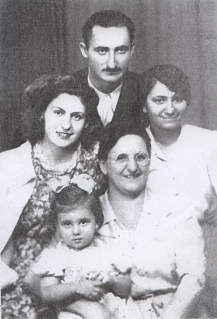 Карачомака