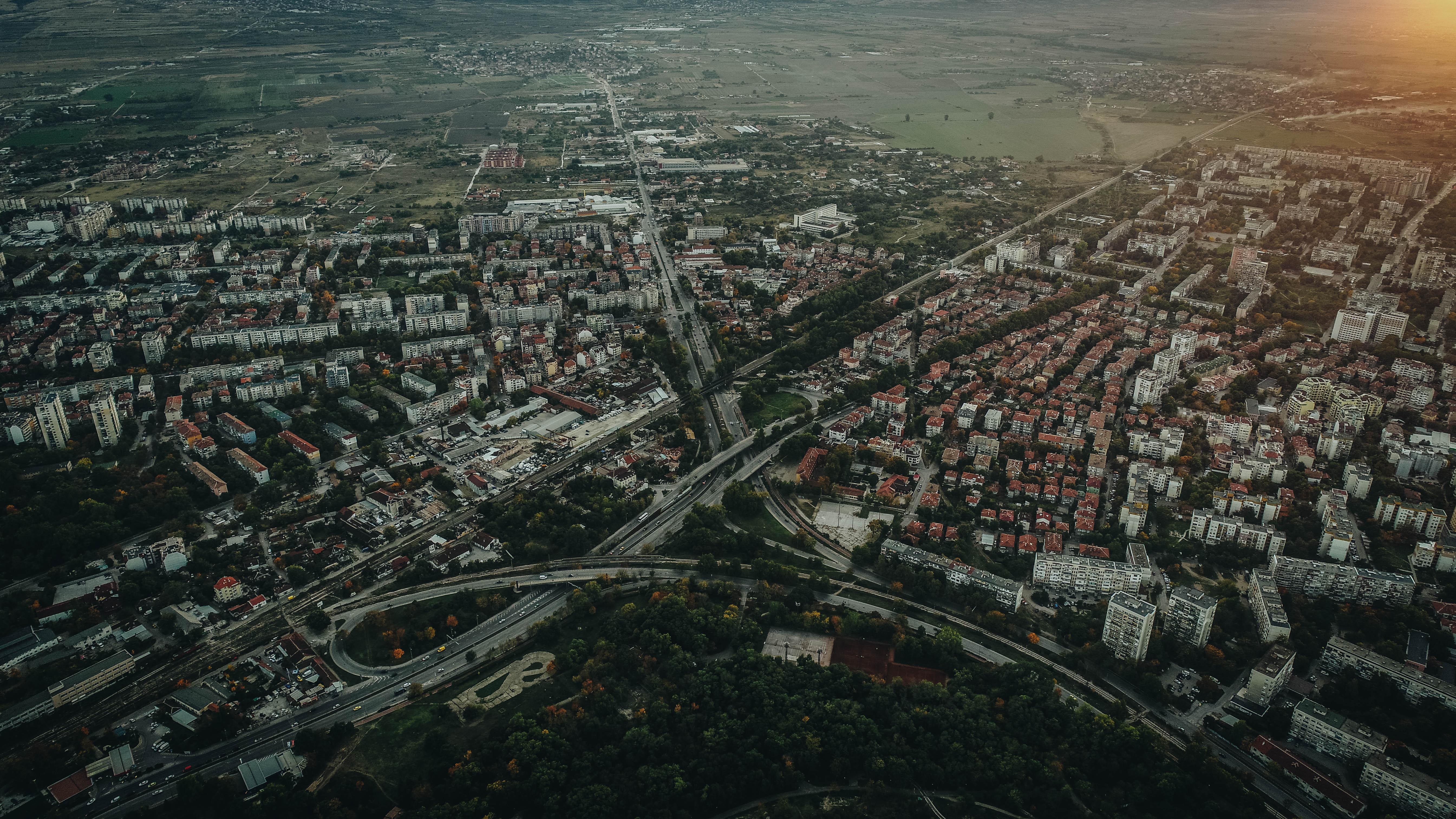 пловдивски квартал