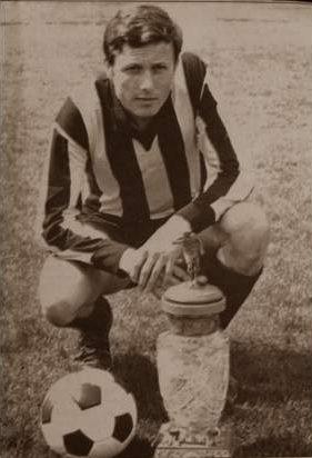 Иван Глухчев