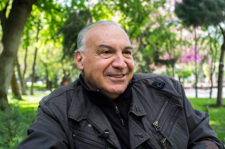 Димитър Райчев