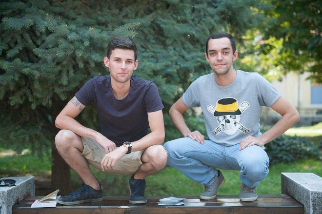 13. Нула32 - културния гид на Пловдив