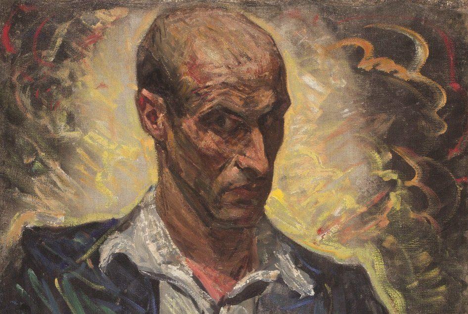 Васил Бараков